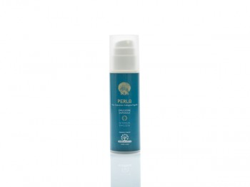 Doposole Perla - 150 ml