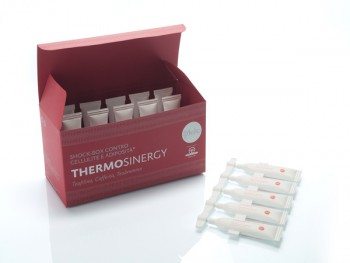Thermosinergy